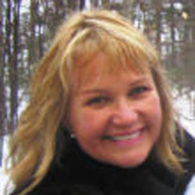 Marianne Mannerheim
