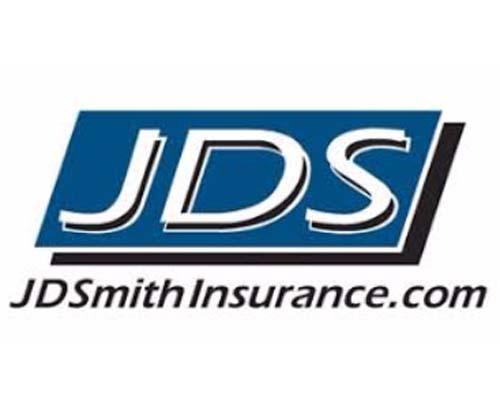 JDSmith Insurance