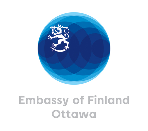 Embassy of Finland Ottawa