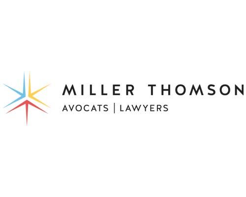 Miller Thomson