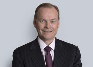 Peter Auvinen