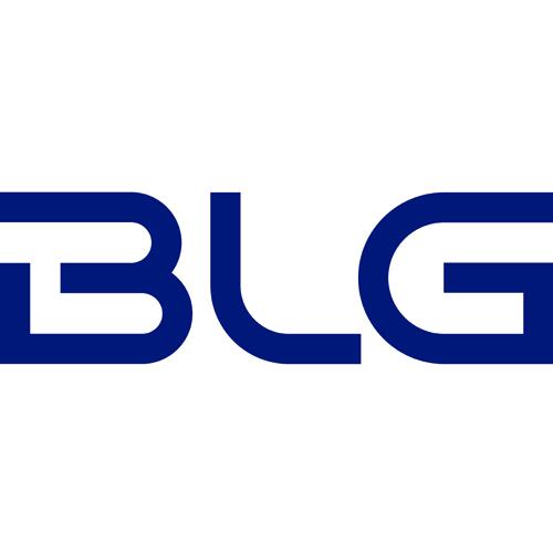 BLG_B+W