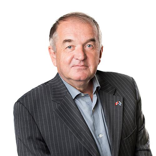 Markku Kankaala